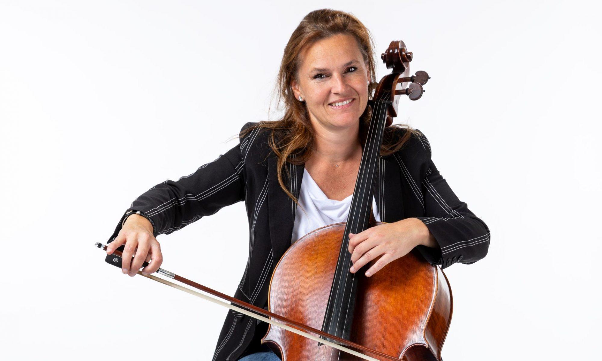 Julia Klaushofer