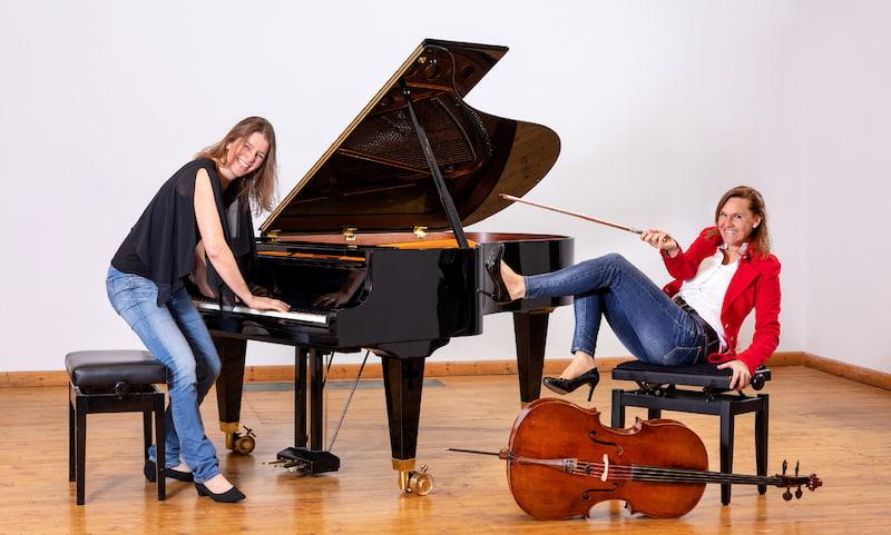 Duo Piacello